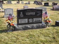 Patricia E. Patty <i>Kintz</i> Coffee