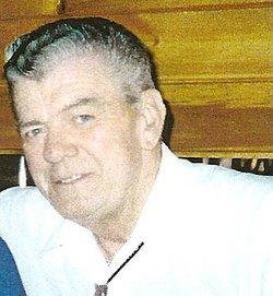 Donald Goodwin Christiansen