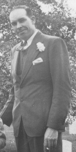 Joseph Wilkinson Joe Kidd