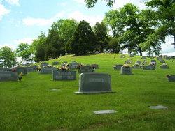 Cane River Baptist Church Cemetery