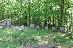 Edwards Cemetery
