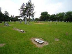 Falling Creek United Methodist Church Cemetery