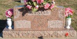 Lena A. <i>Mirlisenna</i> Maisano