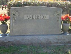 Charlotte Emaline <i>Shelley</i> Anderson