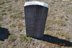 Norman Lafayette Cawthon