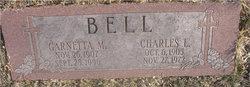Garnetta M. Bell