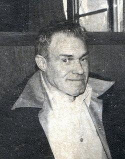 Charles Daniel Bud Robbins