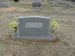 John Henry Houck