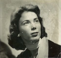 Grace Janette <i>Phelps</i> Clay