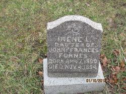 Irene L. Fornes