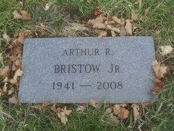 Arthur Roger Bristow, Jr