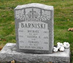 Edward Barniski