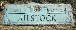Compton Elderator Ailstock