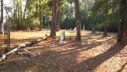 Keaton Cemetery
