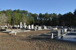 Piney Mount Cemetery