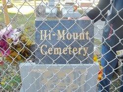 Hi-Mount Cemetery