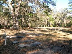 Laffittee Cemetery