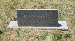 Warren Easterwood