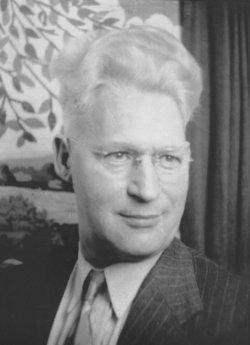 Arthur J Lock