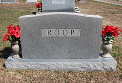 Delmer N. Roop
