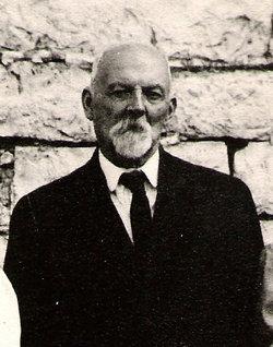 W. C. Boze