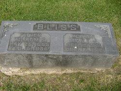 William S Bliss