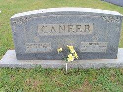 Buren Caneer