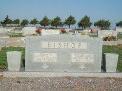 Pellie Lee <i>Gibson</i> Bishop