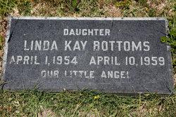 Linda Kay Bottoms