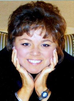 Wendy Lynn <i>Hyatt</i> Christ