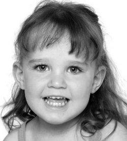 Mia Payne Ashmore