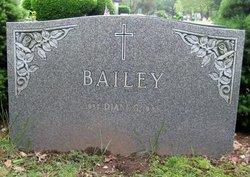 Diane Gladys Bailey