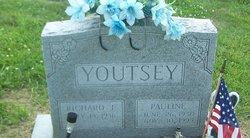 Pauline Youtsey