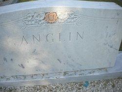 Sandra M. <i>Anglin</i> King