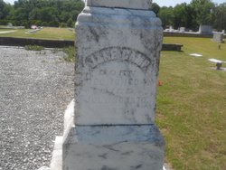 Jane <i>Lindley</i> Camp