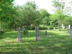 Small-Philbrick Cemetery