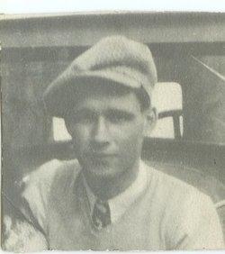 Leonard Clarence Lyon Creson