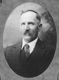 Joseph M. Moser