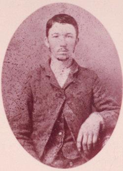 George David Lanier