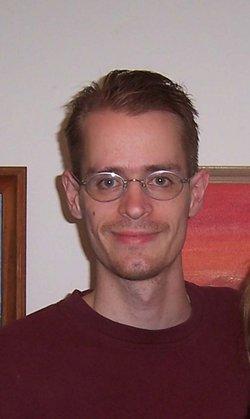 Paul G. Lind