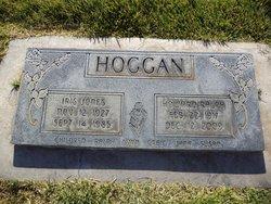 Howard Ralph Hoggan