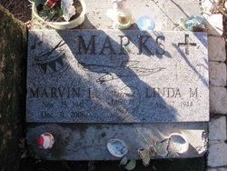 Linda Marie <i>Maldonado</i> Marks