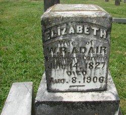 Elizabeth Adair