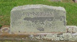 Dreeben Blackwell Reynolds