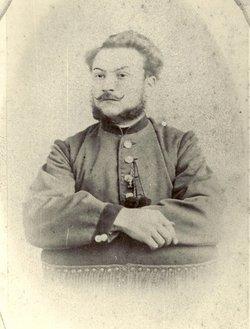 Georg Anslinger