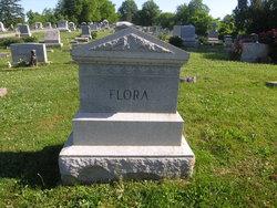 George Washington Flora