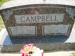 Henry B. Campbell