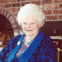 Christina Margaret <i>Hunt</i> Marshall