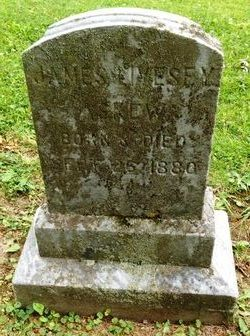 James Livesey Askew