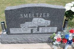 Walter Lee Smeltzer